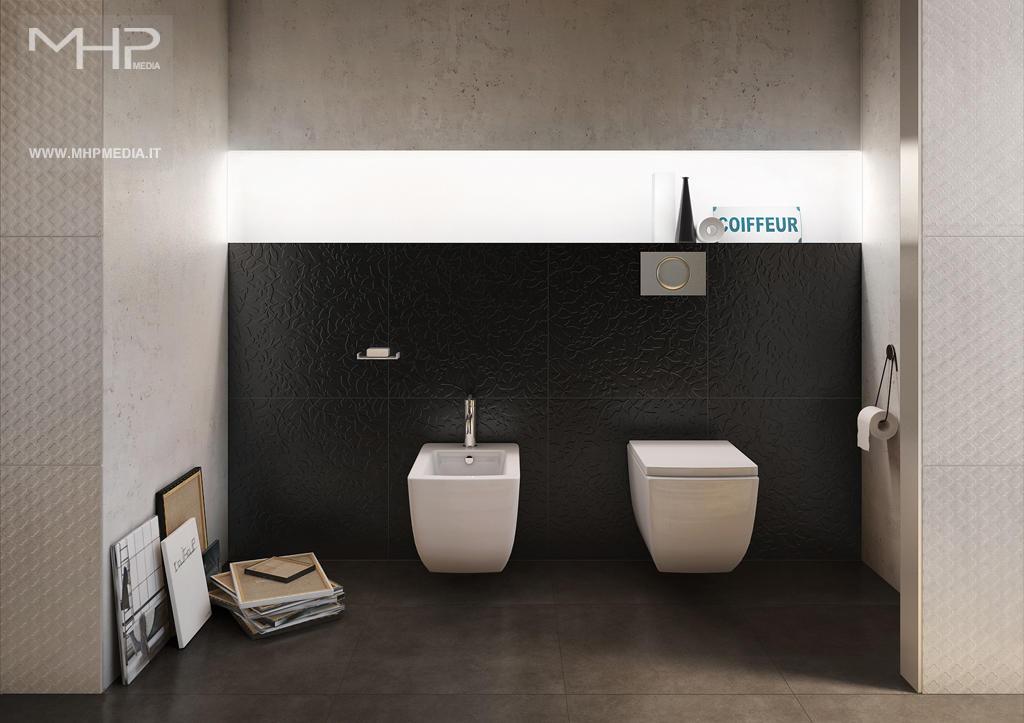 Programma per progettare bagno gratis for Progettare mobili online